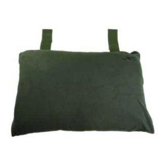 Възглавница JRC Fleece Pillow