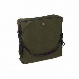 Калъф за легло Fox R Series Standard Bedchair Bag