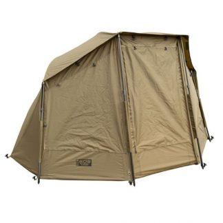 Палатка Fox EOS 60 Brolly System