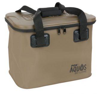 Чанта Fox Aquos EVA Bag