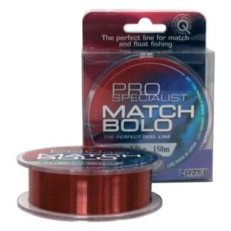 Монофилно влакно Lazer Pro Specialist Match-Bolo