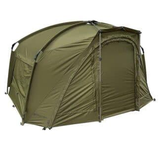 Палатка Fox Frontier X